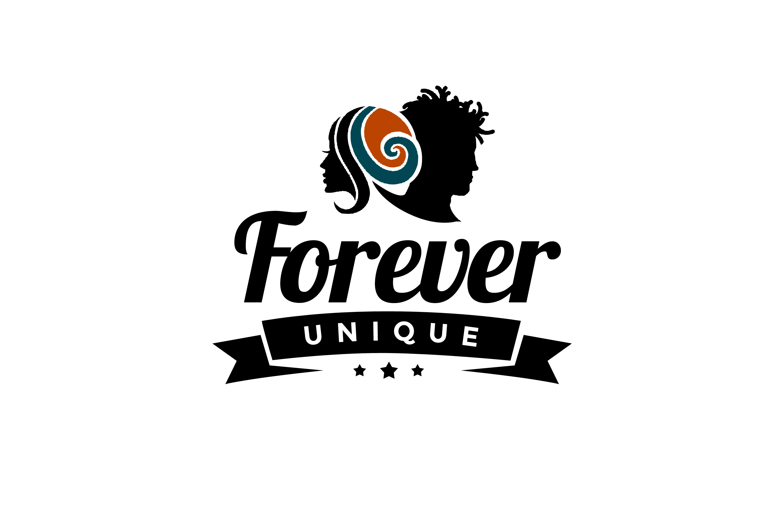 Forever   Unique Products